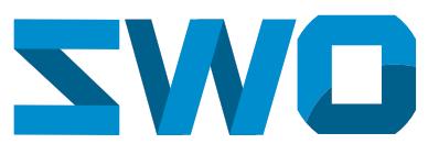 SWO商标转让