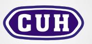 CUH商标转让