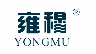 雍穆YONGMU商标转让