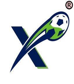 X        特布         商标转让